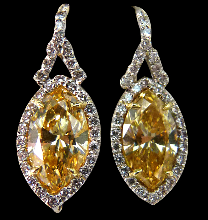 They Offer Similar Beauty For A More Affordable Price And Can Be Found Online From Merchants Such As Gemesis D Nea Created Diamonds Or Takara