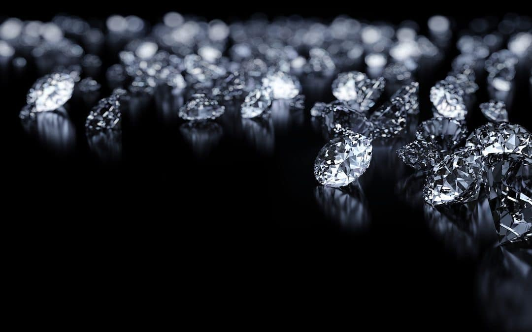 Wholesale Diamonds: Fact or Marketing Fiction?