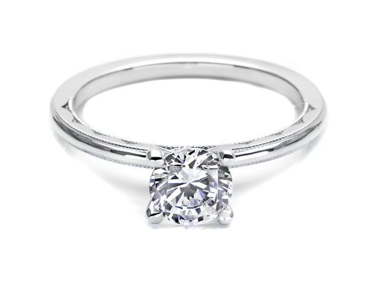 Diamond Rings  Which Style Suits Your Occasion  69e97c538807