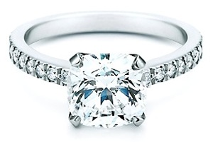 Engagement Rings How to Shop Like A Pro