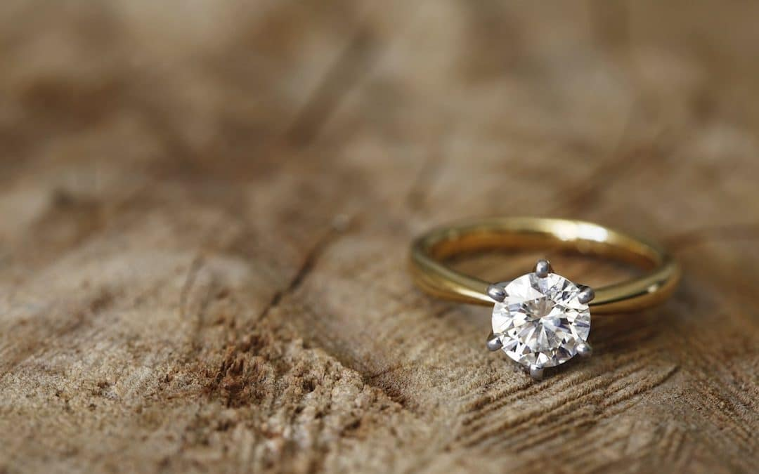 Surprising Ways to Find Quality Cheap Engagement Rings