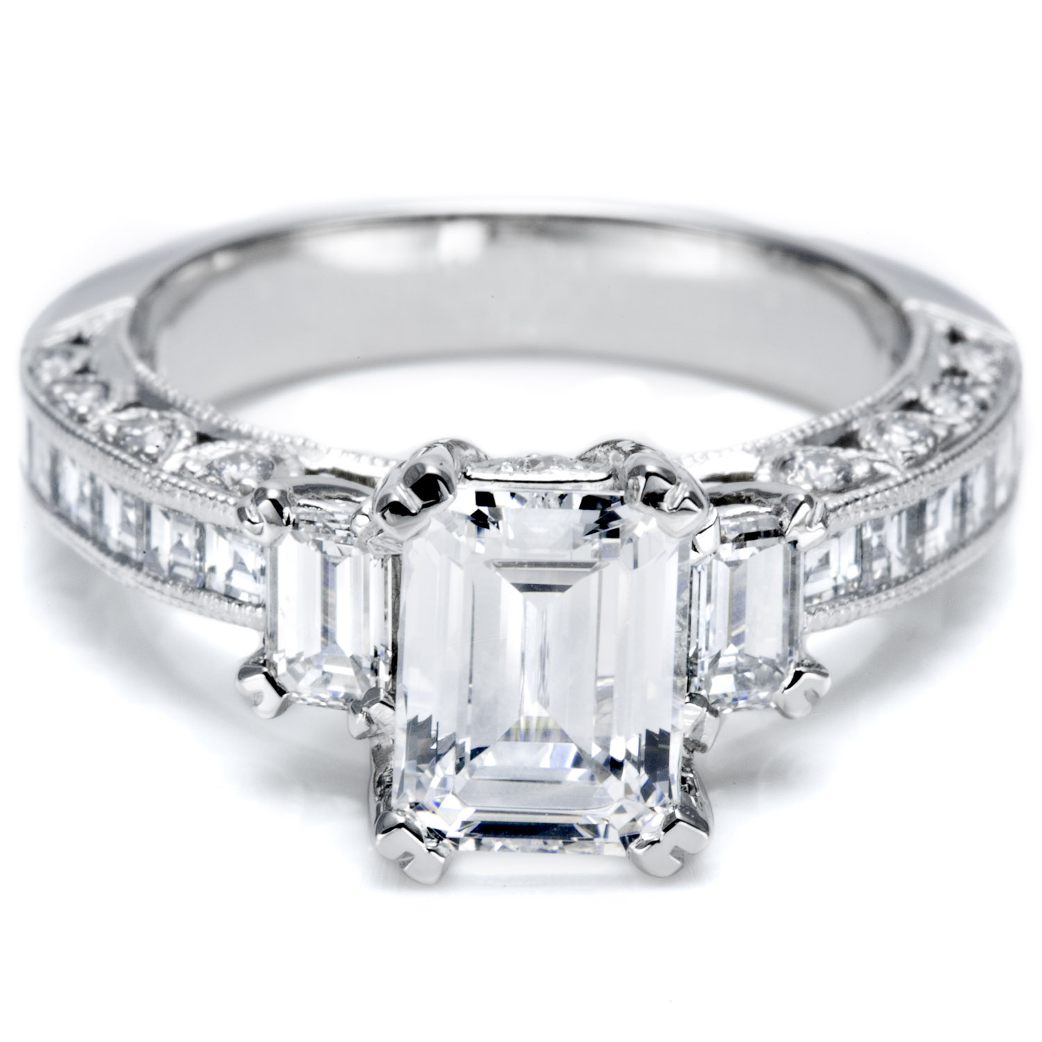 engagement rings with angle and oval single en halo diamond band cut birks ring