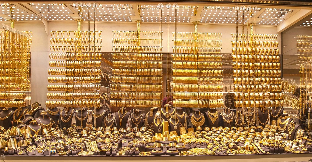 Insider Tips From Jewelry Stores: Part 1
