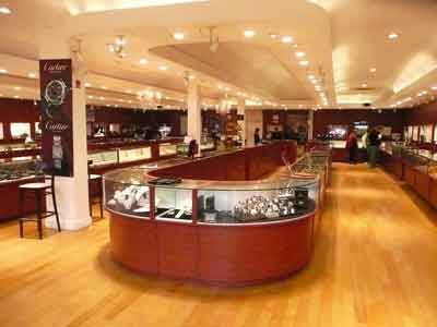 Insider Tips From Jewelry Stores: Part 2 | 400 x 300 jpeg 10kB