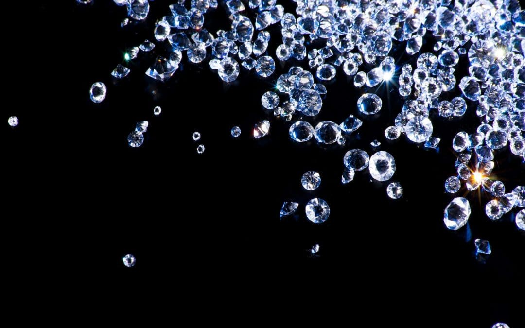 Can Anyone Buy from Diamond Wholesalers?