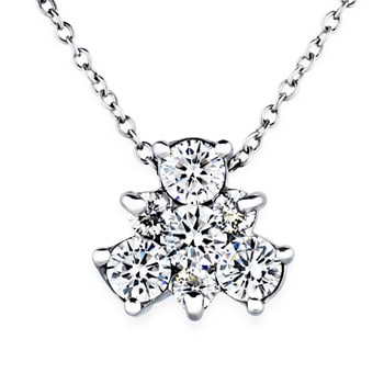 Thinking of buying a diamond necklace check out a few tips from the with so many options available there will always be something for every taste occasion and wardrobe whether it be a simple diamond studded pendant to the aloadofball Gallery