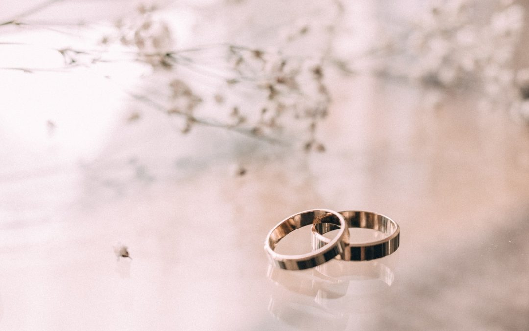 Prices of Engagement Rings: What Will it Really Cost You?