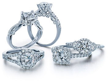 canada designer pages low and rings quorri wedding engagement cost solitaires at in accented affordable