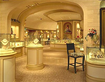 Diamond Jewelry Store: Tips to Choose the Right Place to Shop
