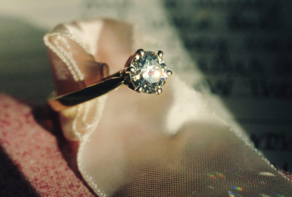 Where Can I Buy a Synthetic Diamond?