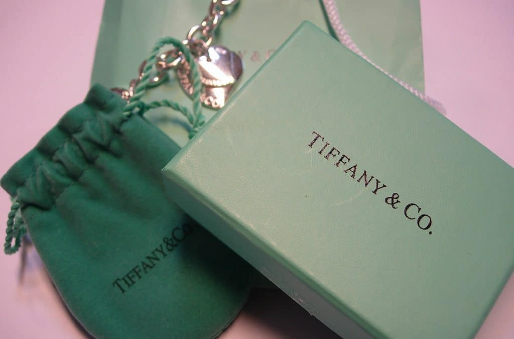 Is My Tiffany and Co. Bracelet Real?