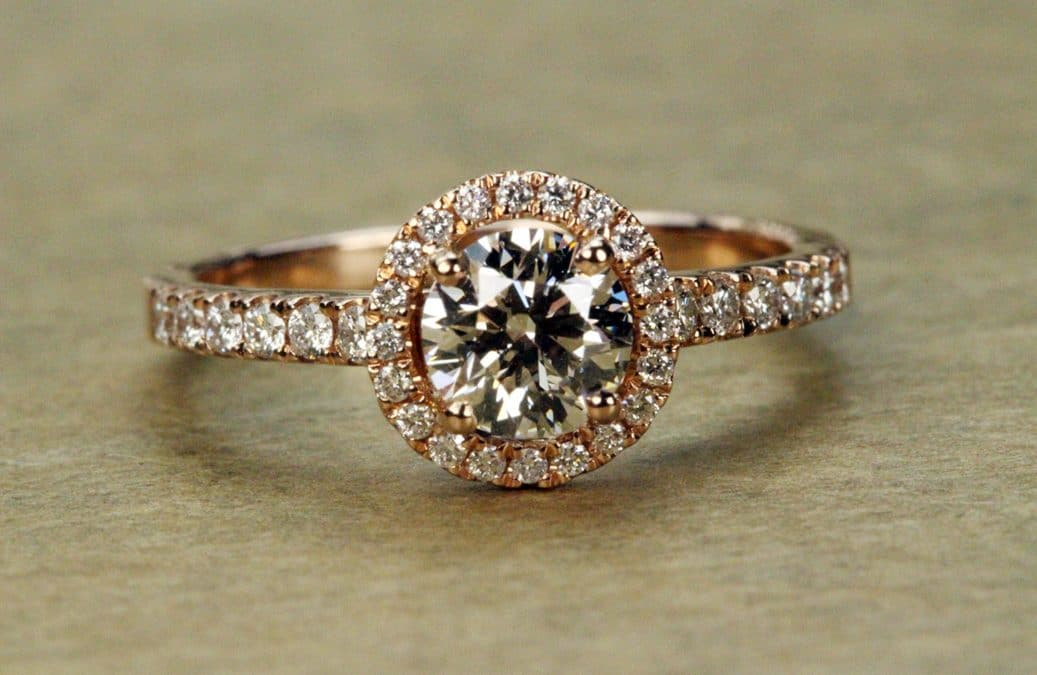 Hearts on Fire Diamond: Is It Worth the Extra Expense?