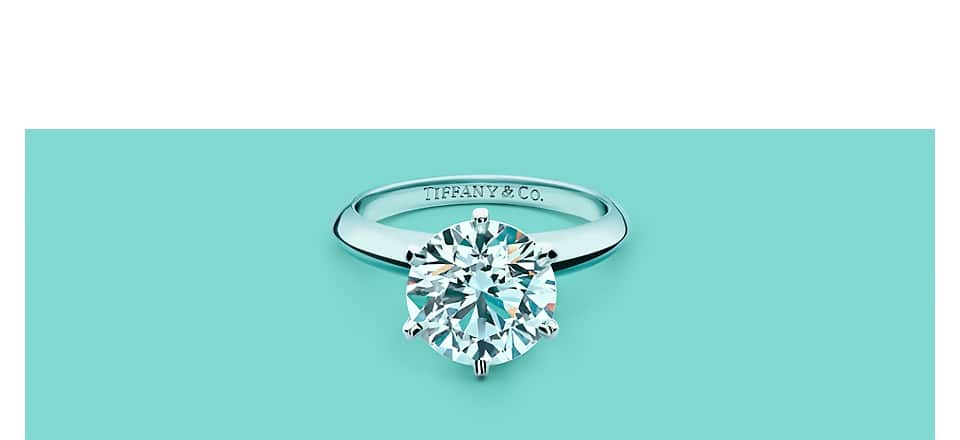 tiffany & co price