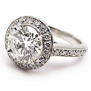 affordable wedding rings cheap engagement rings 1236