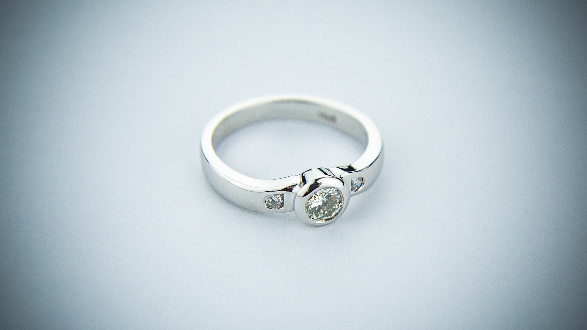 Cheap Engagement Rings Online