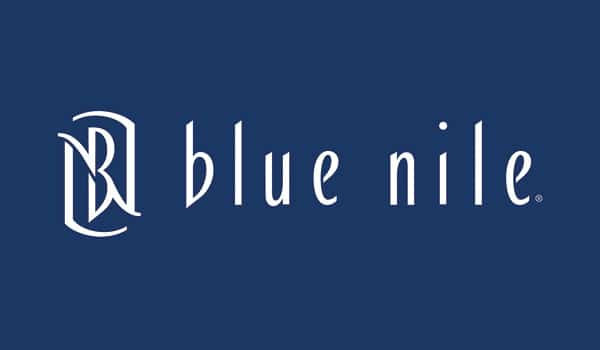 The French Blue Nile Website – Great for French, Translation Gaffes for English