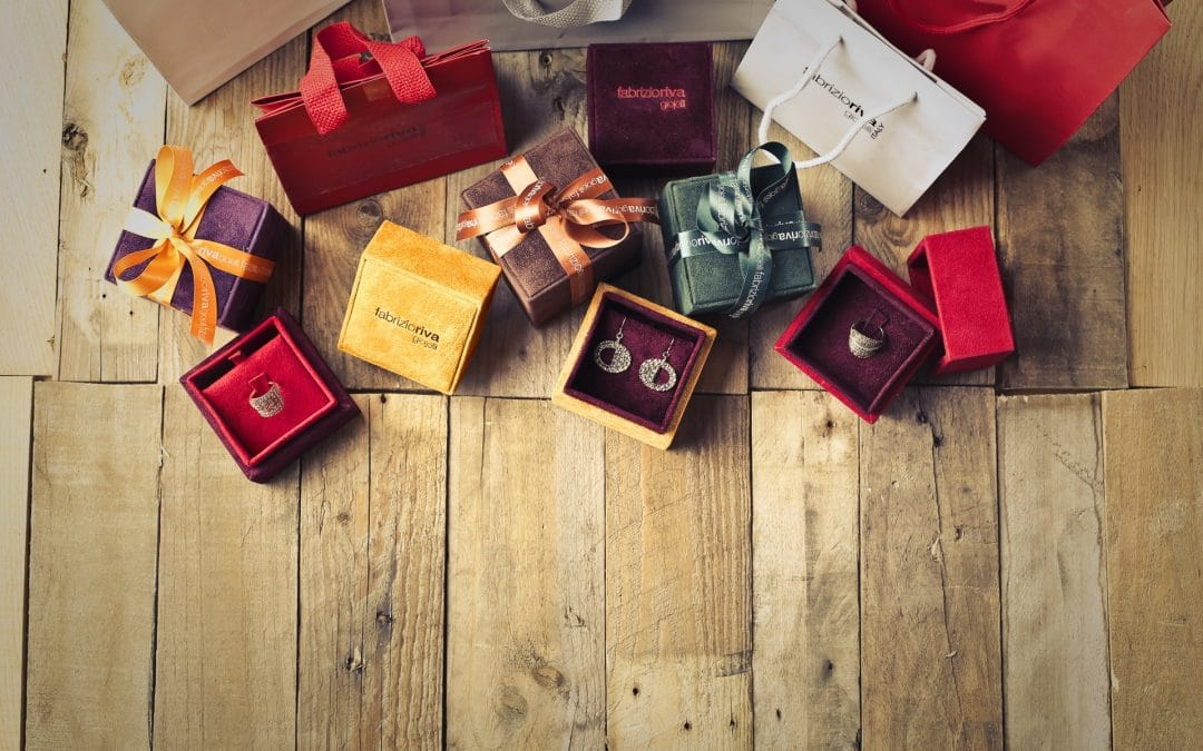 Planning on Proposing this Holiday Season? Tips For Success & Proposal Ideas