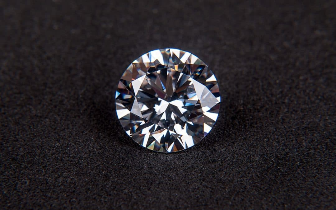 7 Tips To Help You Narrow Down the Perfect Diamond
