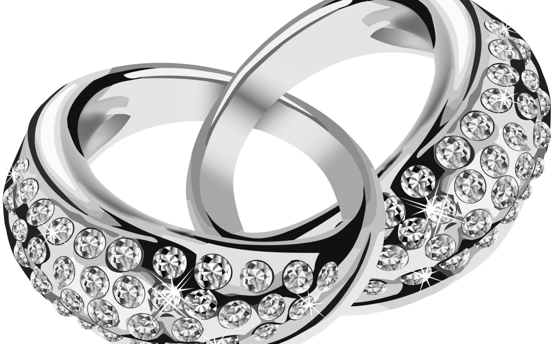 Four Prong or Six Prong Solitaire: Which One Should You Choose?
