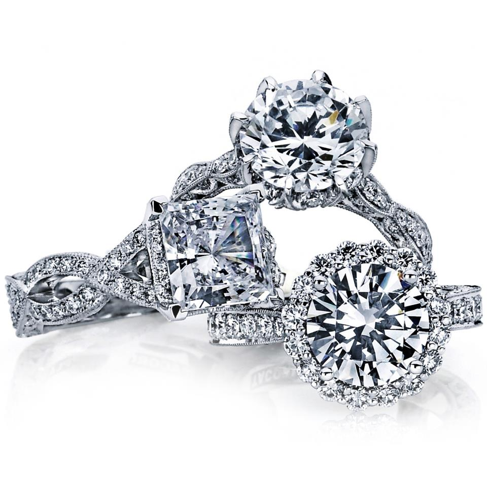Tacori engagement ring_2