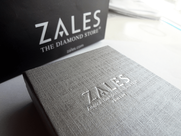 Kay Jewelers Goes Ring Shopping With $690M Buyout of Zale