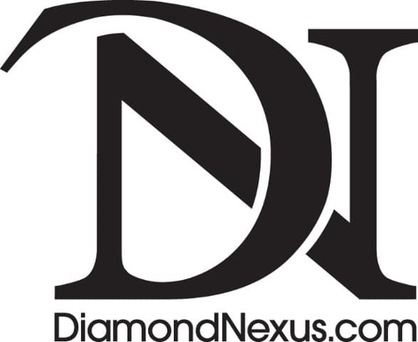 Diamond Nexus Labs: Cubic Zirconia or Lab Diamonds?
