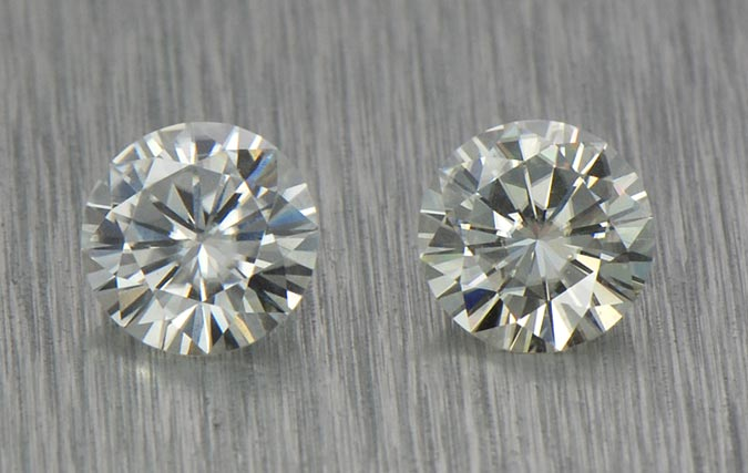 5 Most Circulated Myths About Man-Made Diamonds & Simulants