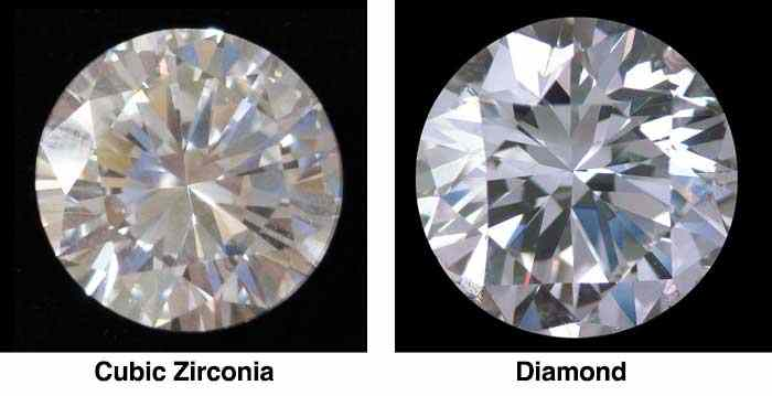 cz_vs_diamond