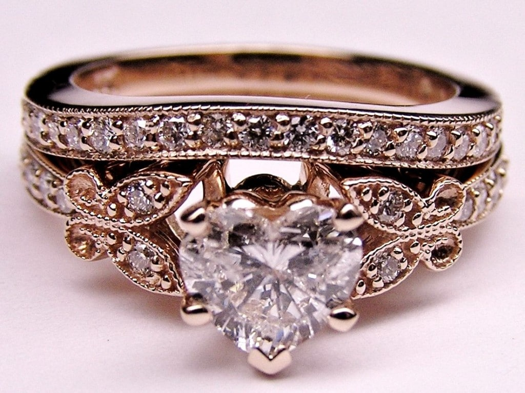 The Perfect Engagement Rings For Your Significant Other