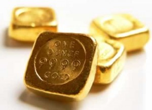 gold_ounce_copper