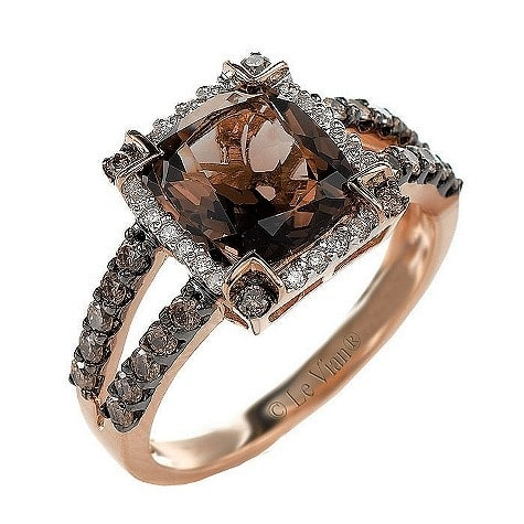 le_vian_chocolate_diamond_ring