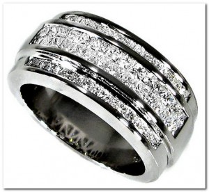 mens-wedding-rings-diamonds
