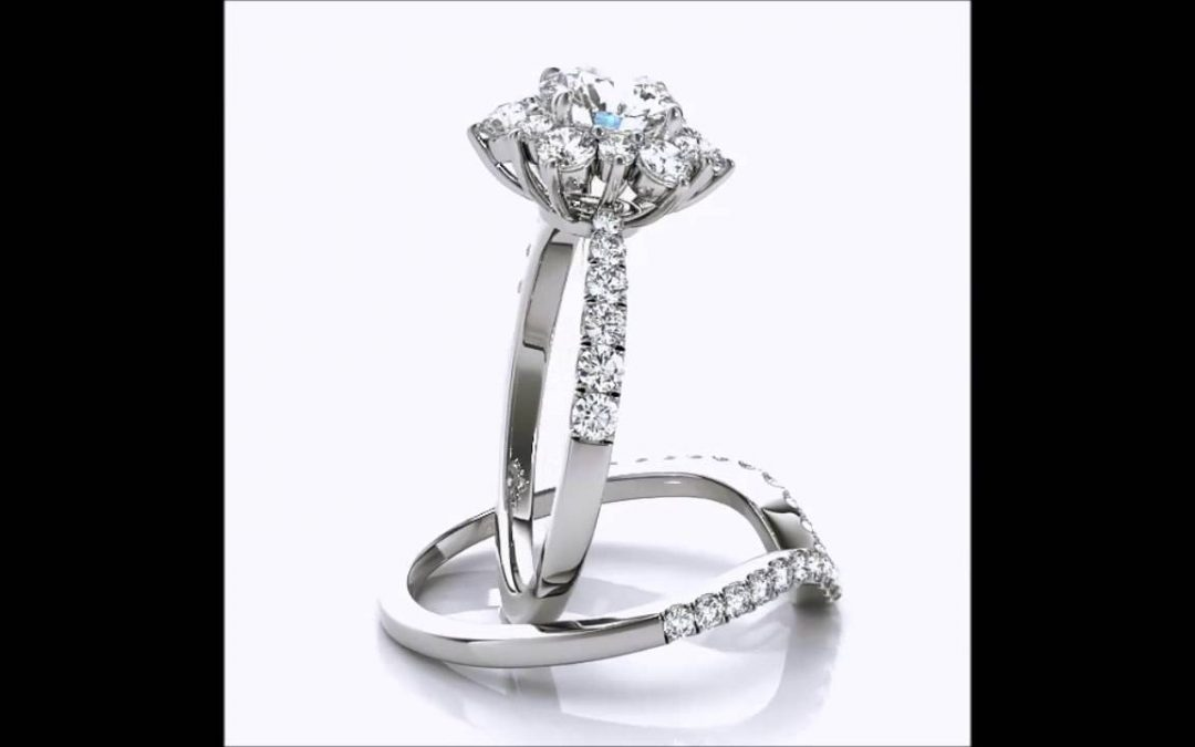 Moissanite vs. Diamond: Introduction to their Properties