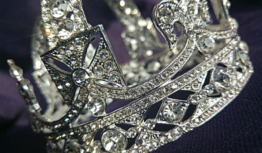 The Kohinoor Diamond – A Jewel to Fit a Queen's Crown