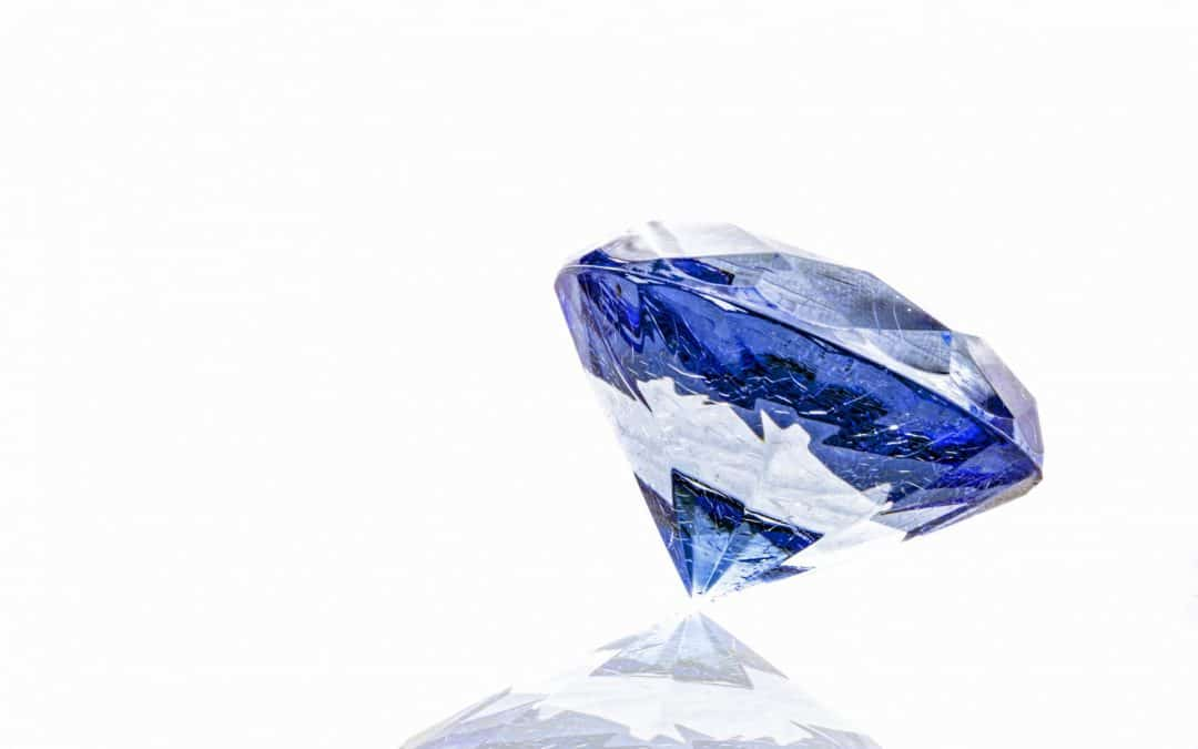 What Is a Simulated Diamond and Does It Look Real?