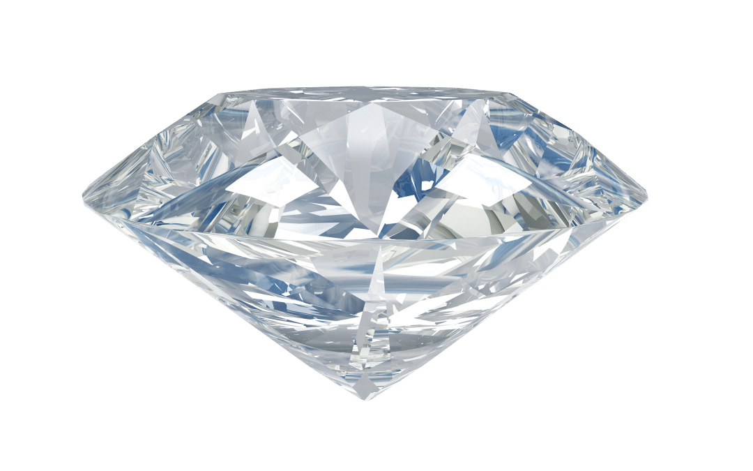 What Is VVS Diamond? Is It a Good Option for Budget Buyers?