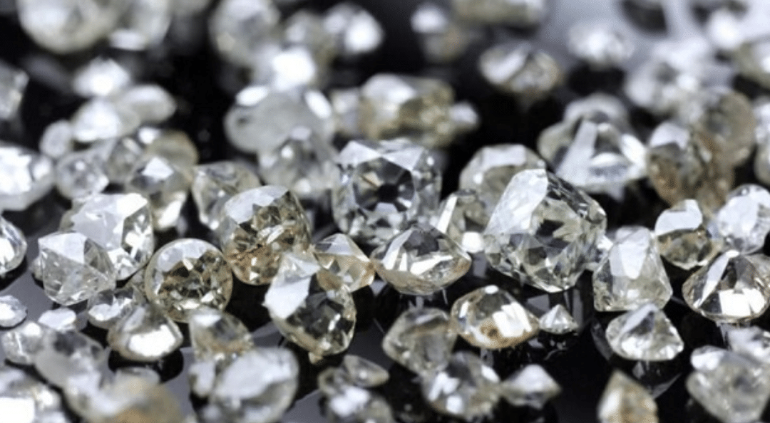 How Are Diamonds Formed? A Process More Complex than You Think