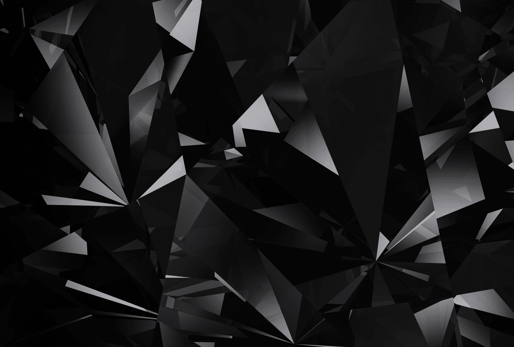 10 Things You Didn't Know About Black Diamonds