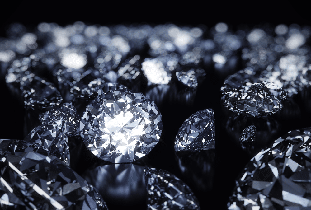 Understanding Diamond Clarity With These 3 Simple Tips