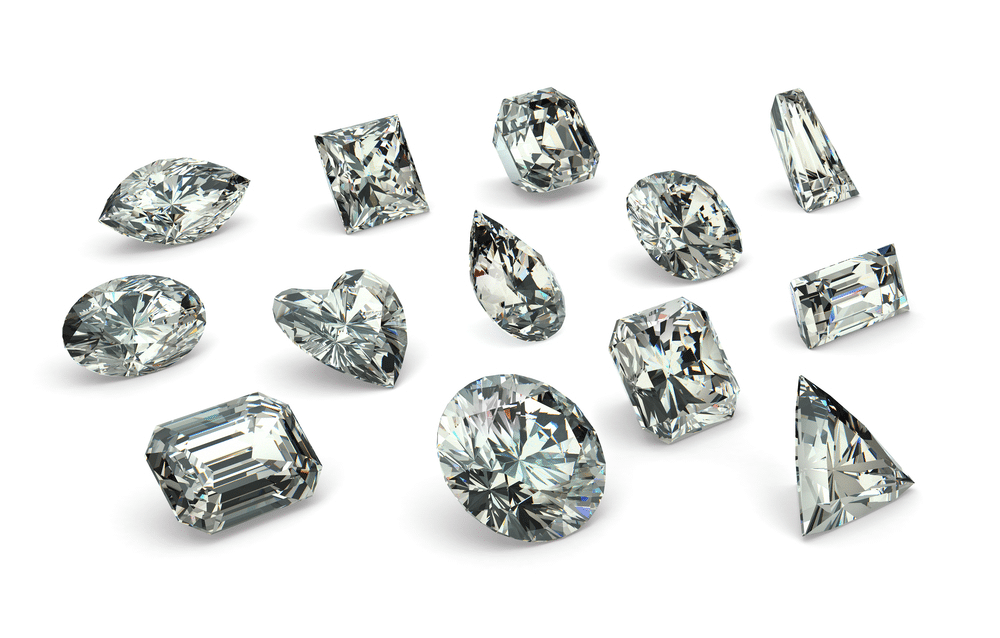 10 Most Popular Diamond Cuts: Features, Price, And Pros & Cons