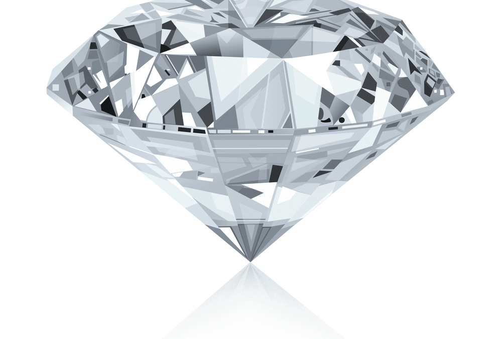 Diamond Shape: Features, Price, Pros, And Cons