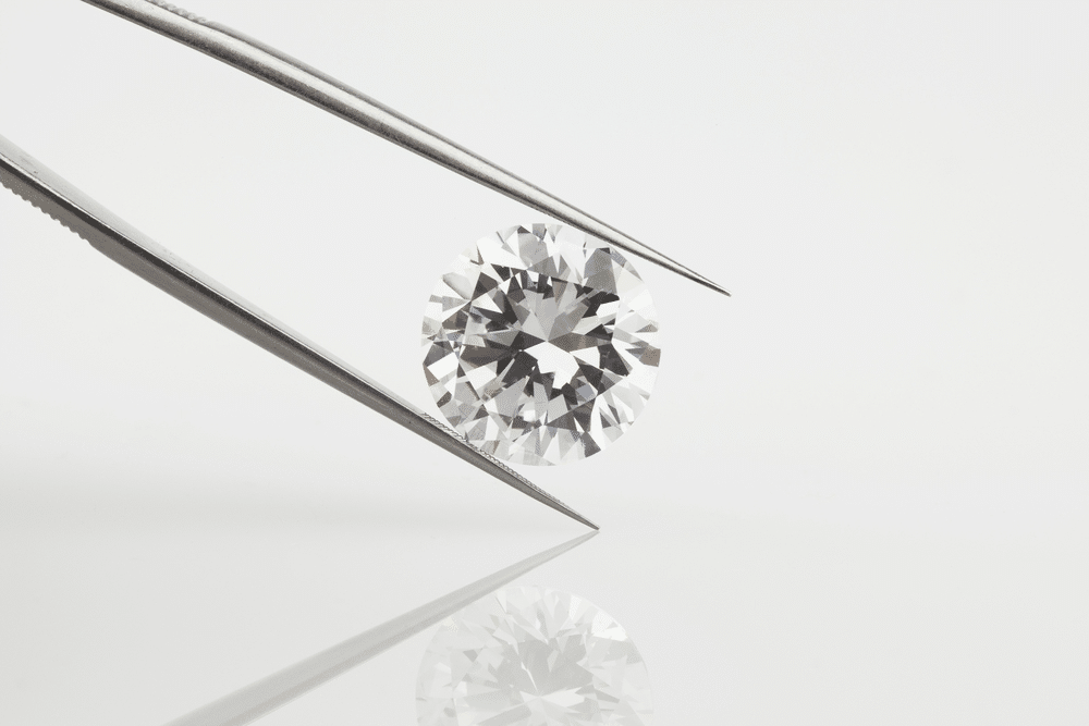 Loose Diamonds Buyers Guide: Where And How To Look For Them
