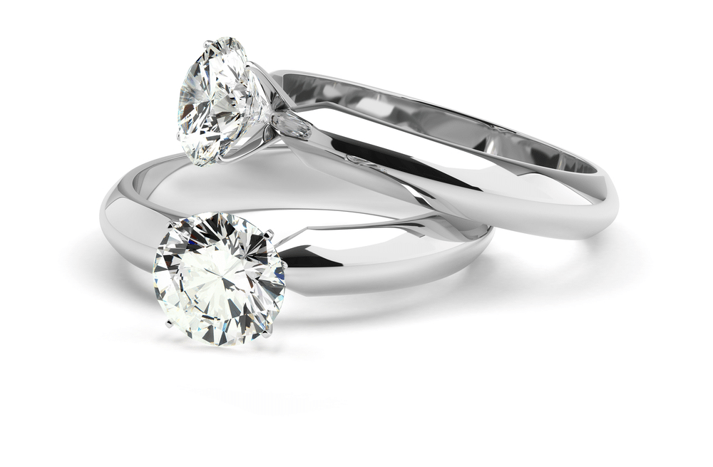A Beginner's Guide On How To Determine Your Ring Size