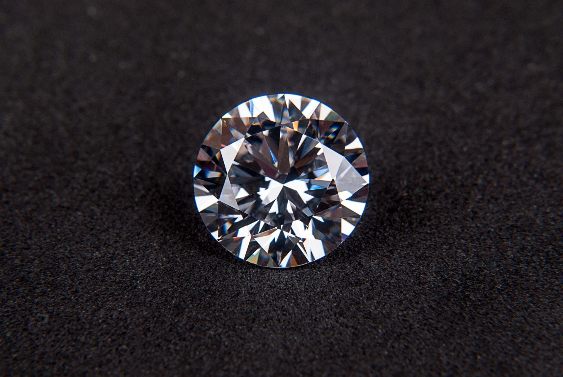 Enhanced Diamond